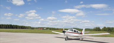 Pilot Instructor Training Dallas Texas
